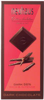 Neuhaus Tablet Dark Chocolate