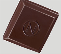 Neuhaus Tablet Chocolates
