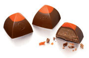 Neuhaus 1857 Chocolates