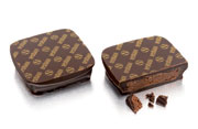 Neuhaus Madison Chocolates